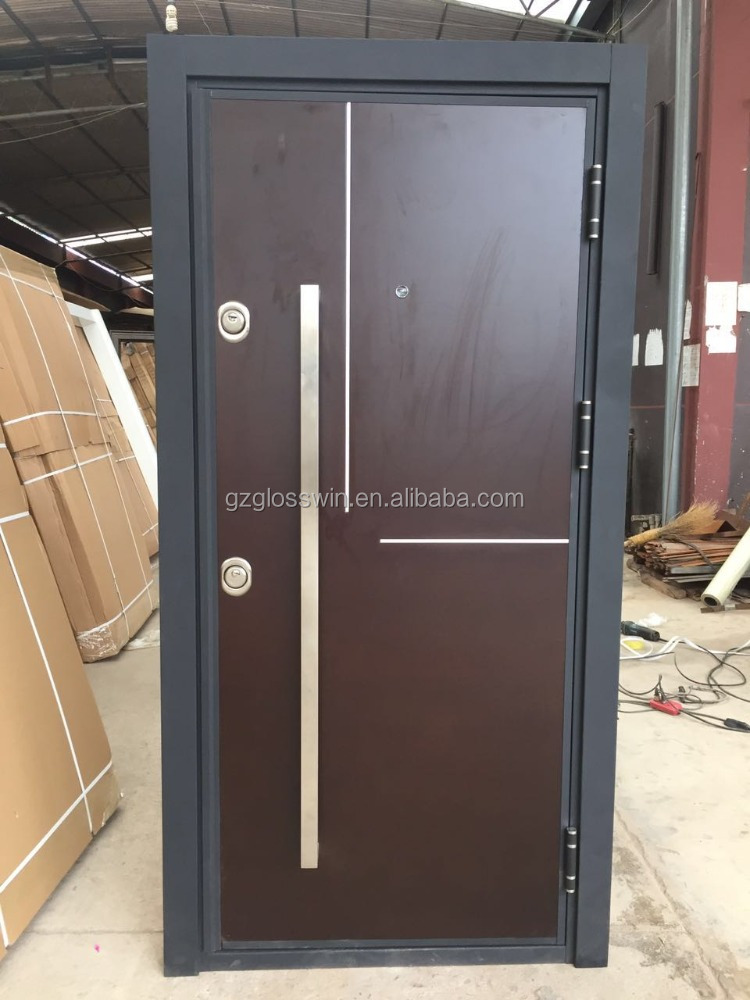 Iron Single Door Design Iron Single Door Design Suppliers and Manufacturers at Alibaba.com & Iron Single Door Design Iron Single Door Design Suppliers and ...