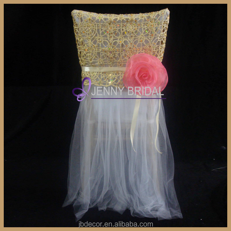 wholesale wedding folding chair covers wholesale wedding folding chair covers suppliers and at alibabacom