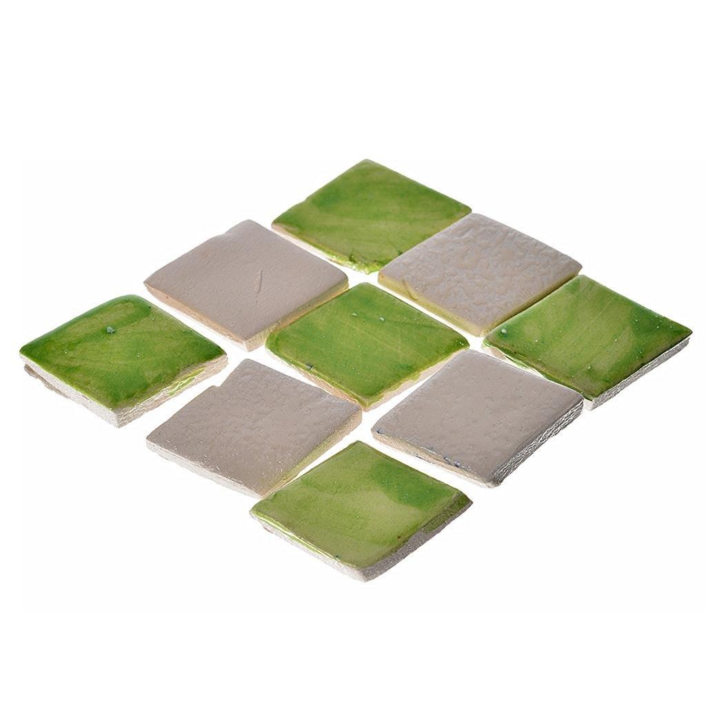 Cheap Ceramic Tiles Terracotta Find Ceramic Tiles Terracotta Deals