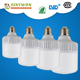 2018 Wholesale China cheap factory price e14 5w 7w 12w corn lighting lamp skd rgb e27 led light bulb b22