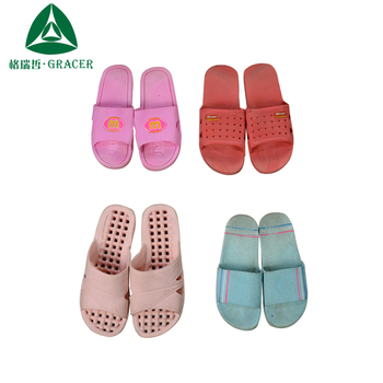 8d6303edd77 Bales Sport Shoes Cheap Wholesale Used Women Shoes To Uganda - Buy ...