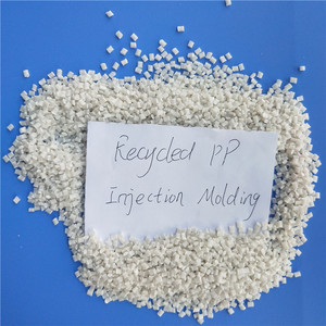 Factory price pp granule manufacturers virgin polypropylene random copolymer plastic raw