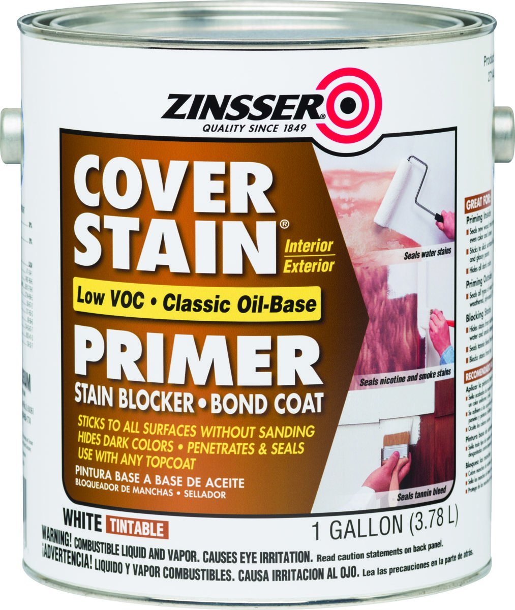 Cheap Rustoleum Primer, find Rustoleum Primer deals on line at
