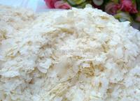 intant oatmeal flake