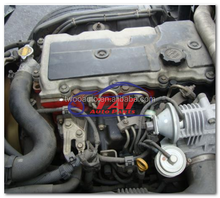 engine toyota 15b engine toyota 15b suppliers and manufacturers at rh alibaba com toyota dyna 15b engine repair manual toyota dyna 15b engine repair manual