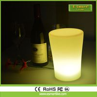 Great Quality Shenzhen Manufacturer Cheap price Multifunctional Foldable LED Solar Lamp with Radio