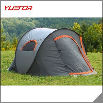 quick erect tents for c&ing & Quick Erect Tents For Camping - Buy Quick Erect TentsQuick Erect ...