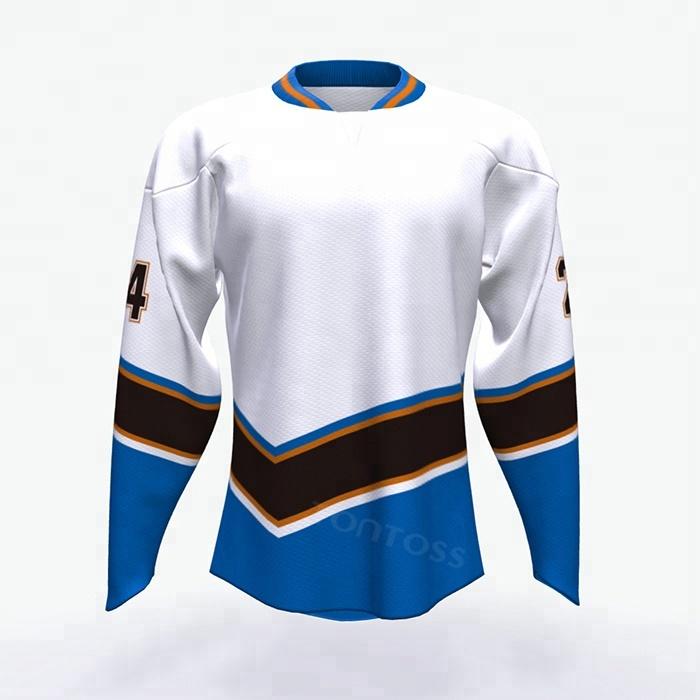 Beer League Hockey Jerseys b8a2889acd2