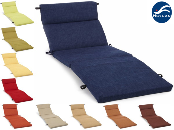 Quick Dry Foam For Outdoor Cushions, Quick Dry Foam For Outdoor Cushions  Suppliers And Manufacturers At Alibaba.com