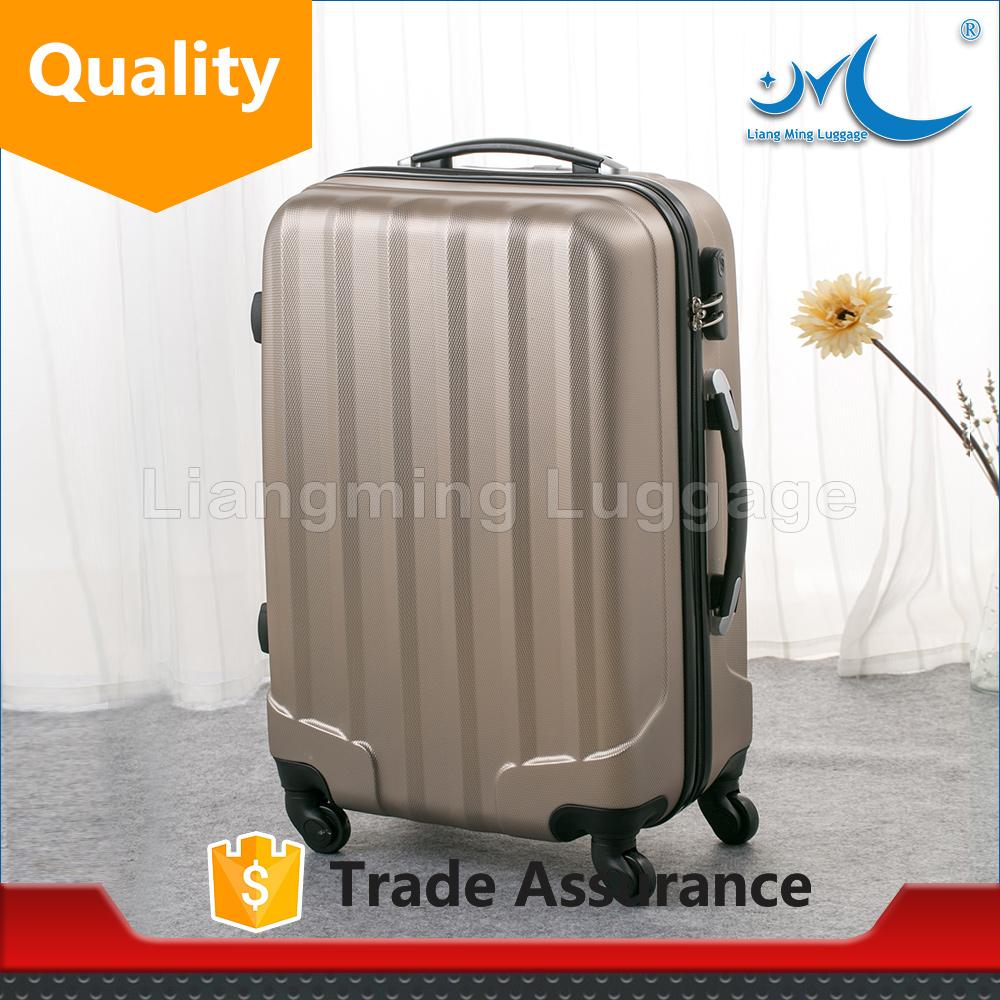 5d783b4b540a China crossing luggage bag wholesale 🇨🇳 - Alibaba