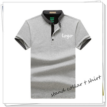 high quality t shirt manufacturers custom shirt manufacturers