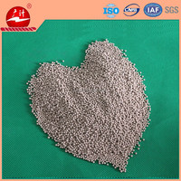 3a 13x Desiccant Molecular Sieve Chemical Product Of Zeolite ...