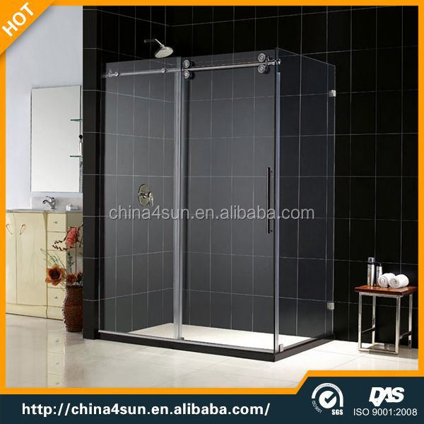 shower door frame parts suppliers and