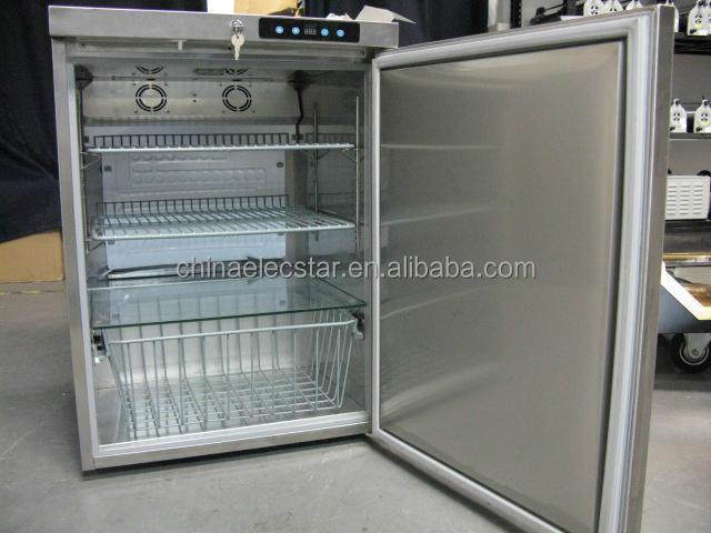 Red Bull Kühlschrank Edelstahl : Edelstahl küche schrank eintürig unter zähler kühlschrank outdoor
