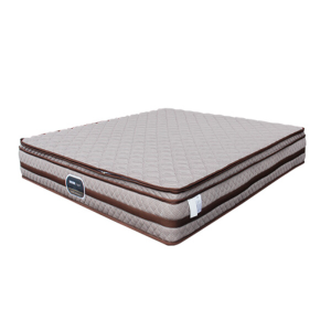 Full diamond mattress prices from thailand latex four sides of the sleeping