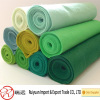 2016 alibaba china colorful 1mm wool felt fabric direct buy china