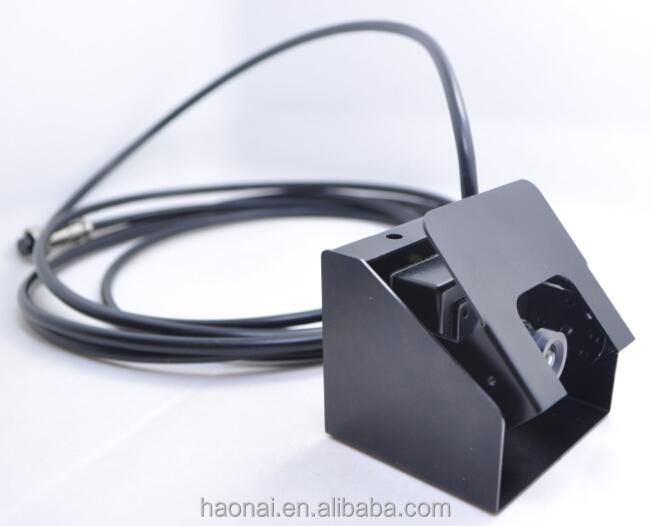 sistema di sensori auto anti collisione radar anti collisione avviso di collisione sistema fcw. Black Bedroom Furniture Sets. Home Design Ideas