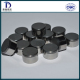 1308,1304 PDC buttons for coal field mining drilling bits