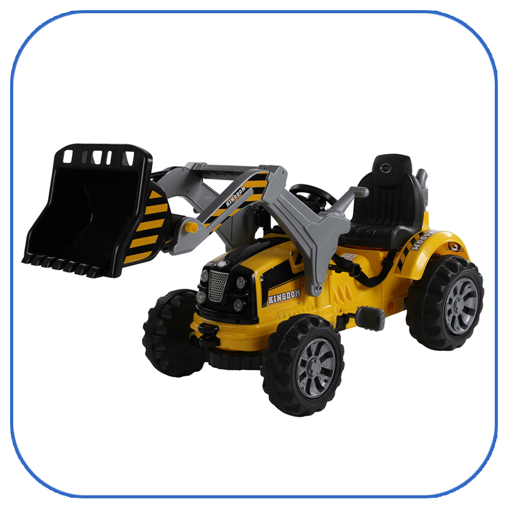 Toy Pedal Car,Chinese Car Pedal,Pedal Cars For Big Kids