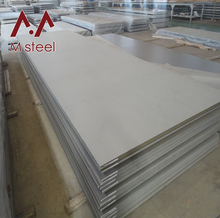 Best Price Customized Size 310 310s Sheet 440c Ss 304l Tread Plate Hot Rolled 439 Aisi 301 Stainless Steel Sheets