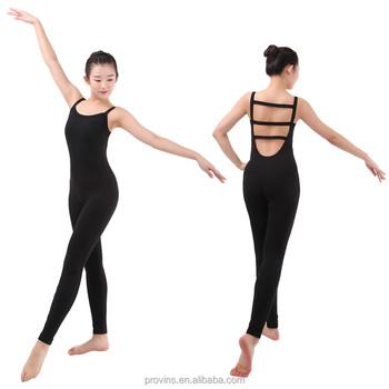 262586145 Women Modern Dance Costumes