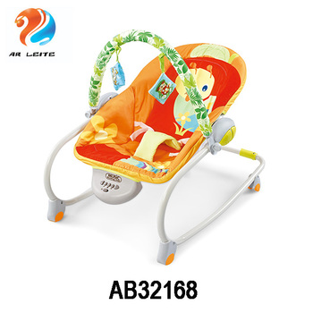 Superb Vibration And Music With Baby Chair Rocking Chair Buy Infant To Toddler Rocker With Vibration Musical Newborn Baby Bouncer With Soft Toys Soft Onthecornerstone Fun Painted Chair Ideas Images Onthecornerstoneorg