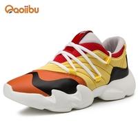 8315b073338092 Cheap Converse Custom Shoes