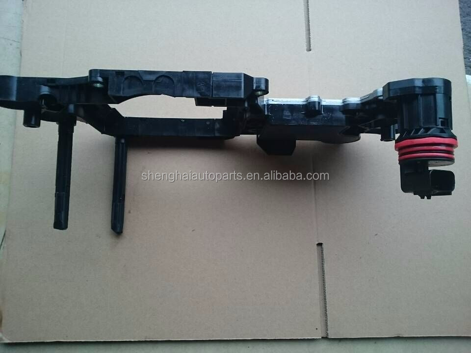 722 8Transmission Tcu w169 w245 gearbox Conductor Plate conductor plate  electronic module, View electronic module, sh Product Details from  Guangzhou