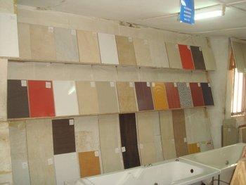 tau ceramica wall buy wall tiles product on. Black Bedroom Furniture Sets. Home Design Ideas