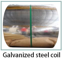 Heldere gegloeid koudgewalst staal coil hoge kwaliteit & concurrerende prijs SPCC