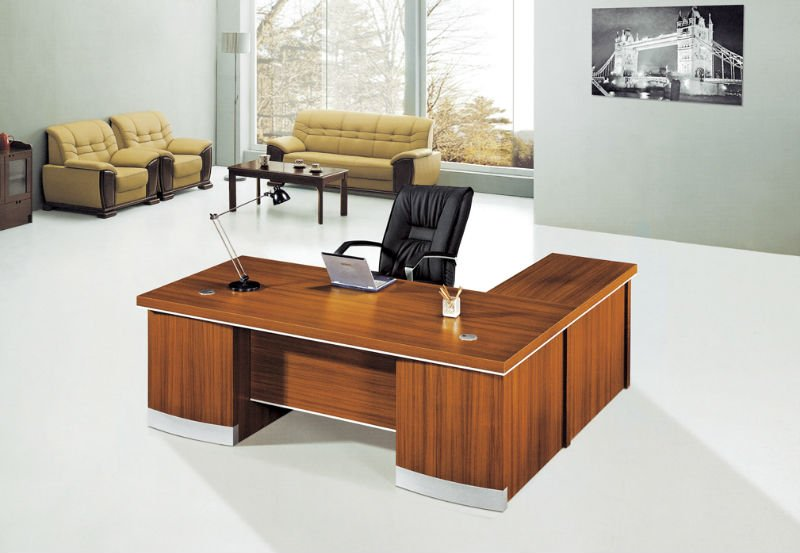 Fashion Cheap Wooden Manager Office Desk Modular Office Furniture Boss Reception Table Buy Manager Desk Boss Office Reception Table Executive Wooden