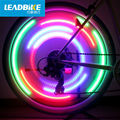 1PC Accessories Velo Mountain Bike Bicycle Cycling Supplier Spoke Wire Tire Tyre Hot Wheel LED Bright