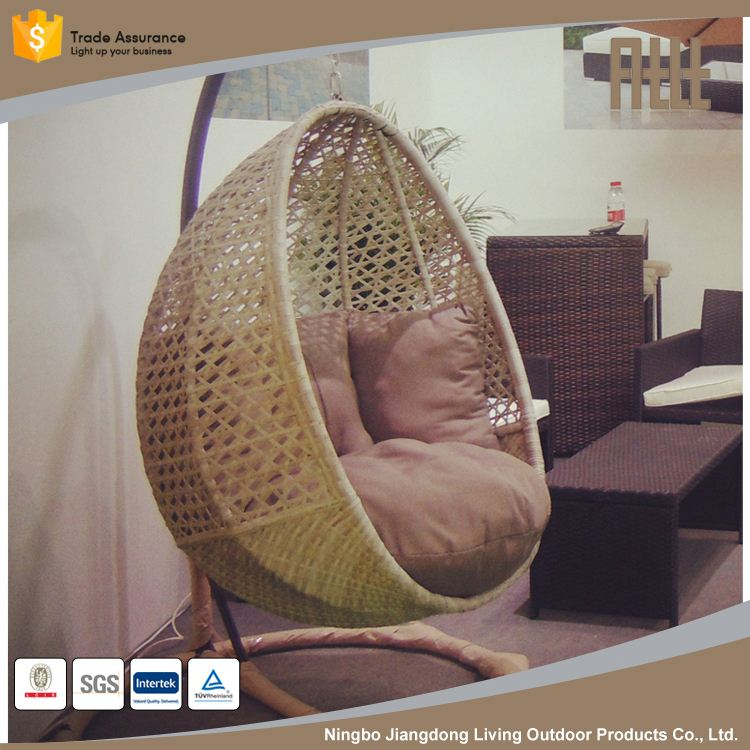 wicker ball chairs wicker ball chairs suppliers and at alibabacom