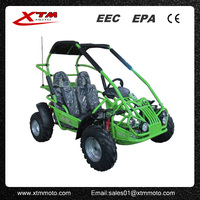China 200cc off road racing go kart for sale