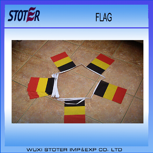 Promotional custom printing turkey national flags , Turkey country flags