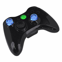 Wholesale LED Thumbstick Mod for XBOX 360 Controller - Alibaba.com