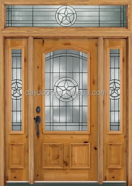 Holztür außen  Australian außen holztüren design dj-s9116msths-9-Tür-Produkt ID ...