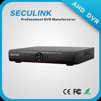 SD Card DVR 8CH DVR Mini DVR Recorder