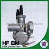 motor accessory ,AX100 motorcycle carburetor accompanied a competitive price supplied by factory