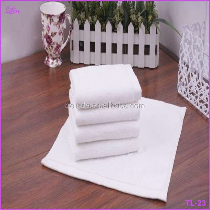 Free Shipping by DHL/FEDEX/SF <strong>Towel</strong> Face <strong>Towel</strong> Small <strong>Towel</strong> Hand <strong>Towels</strong> Kitchen <strong>Towel</strong> Hotel White Cotton <strong>Towel</strong>