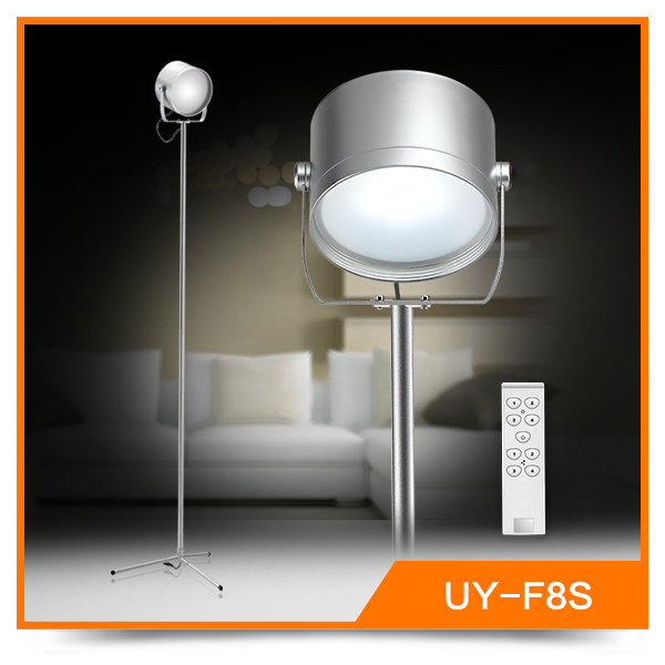 Wholesale Alibaba Trade Assurance Products Cordless Floor Lamp Led ...