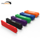 Super Power Exercise Fitness Pull UP Gym Bands Resistance Set