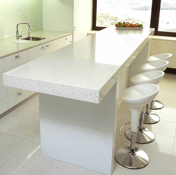 Bar Counter Design Bar Counter Design Suppliers and Manufacturers