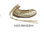 wholesale $1 dollar china baby kids shoe kid lace baby girl shoes manufacturer
