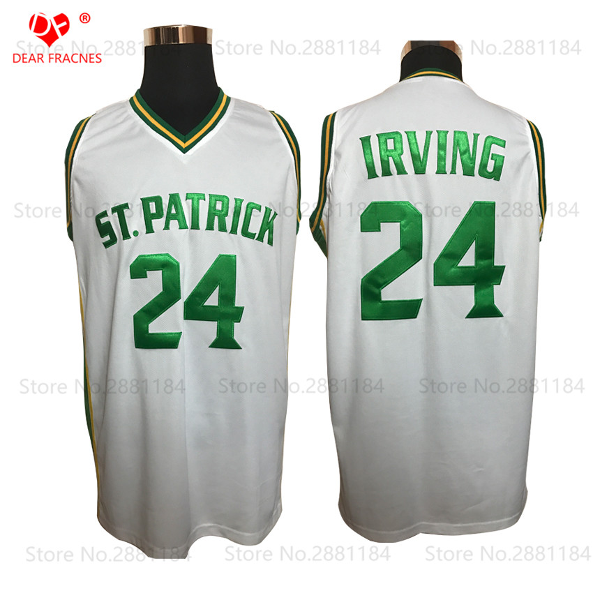 reputable site 2d920 9858f Kyrie irving jersey cheap