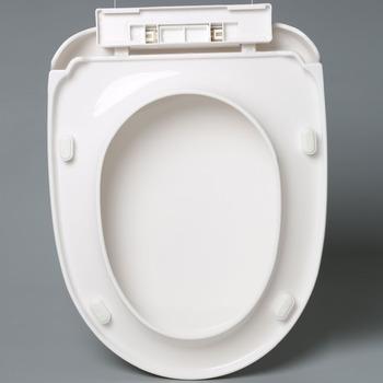 Enjoyable European Design White Uf Toilet Seat Cover Buy Uf Toilet Seat Cover Urea Toilet Seat Automatic Toilet Seat Cover Dispenser Product On Alibaba Com Inzonedesignstudio Interior Chair Design Inzonedesignstudiocom