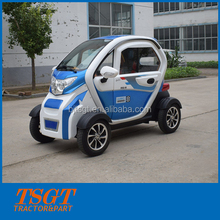 hot selling popular best brand new model cheap electric car price more than 100km distance