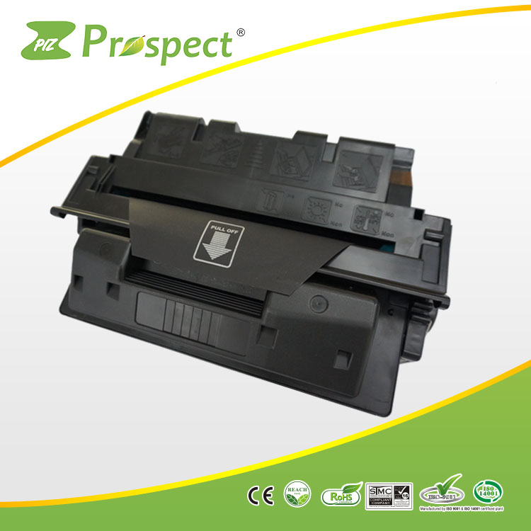 best selling C4127A toner cartridge for HP LaserJet 4000/4000t/4000n/4000tn/4050/4050n