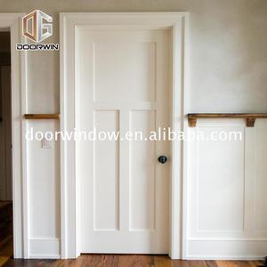 Window Wood Slats Door Supplieranufacturers At Alibaba
