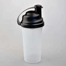 Billig <span class=keywords><strong>protein</strong></span> <span class=keywords><strong>shaker</strong></span>/oem joysshaker private label/Super schüttler